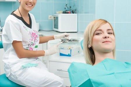 Demed stomatolog dentysta ortodonta implanty uczciwość przejrzystość