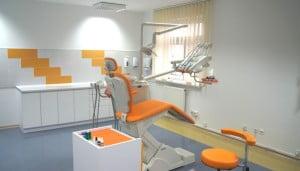 Demed Płock - implanty, ortodonta, stomatolog