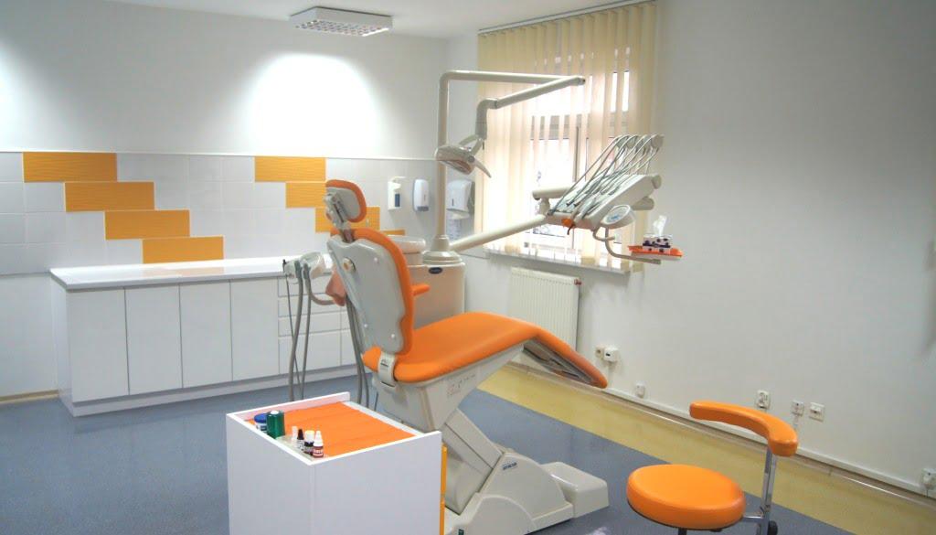 Ceny implanty zębów w Centrum Stomatologicznym Demed w Płocku