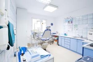 Demed Ursynow Gabinet stomatologiczny 1a