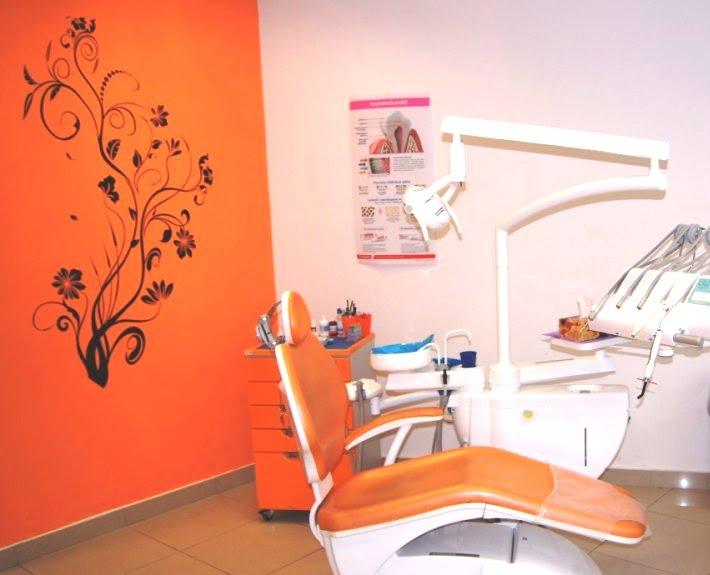 Ceny implanty, cennik implantów zębów w Demed Warszawa Wola