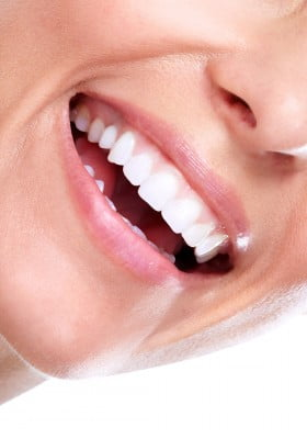 Demed stomatologia uśmiech