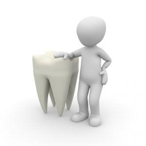 centrum-stomatologiczne-demed-dlaczego kość zanika