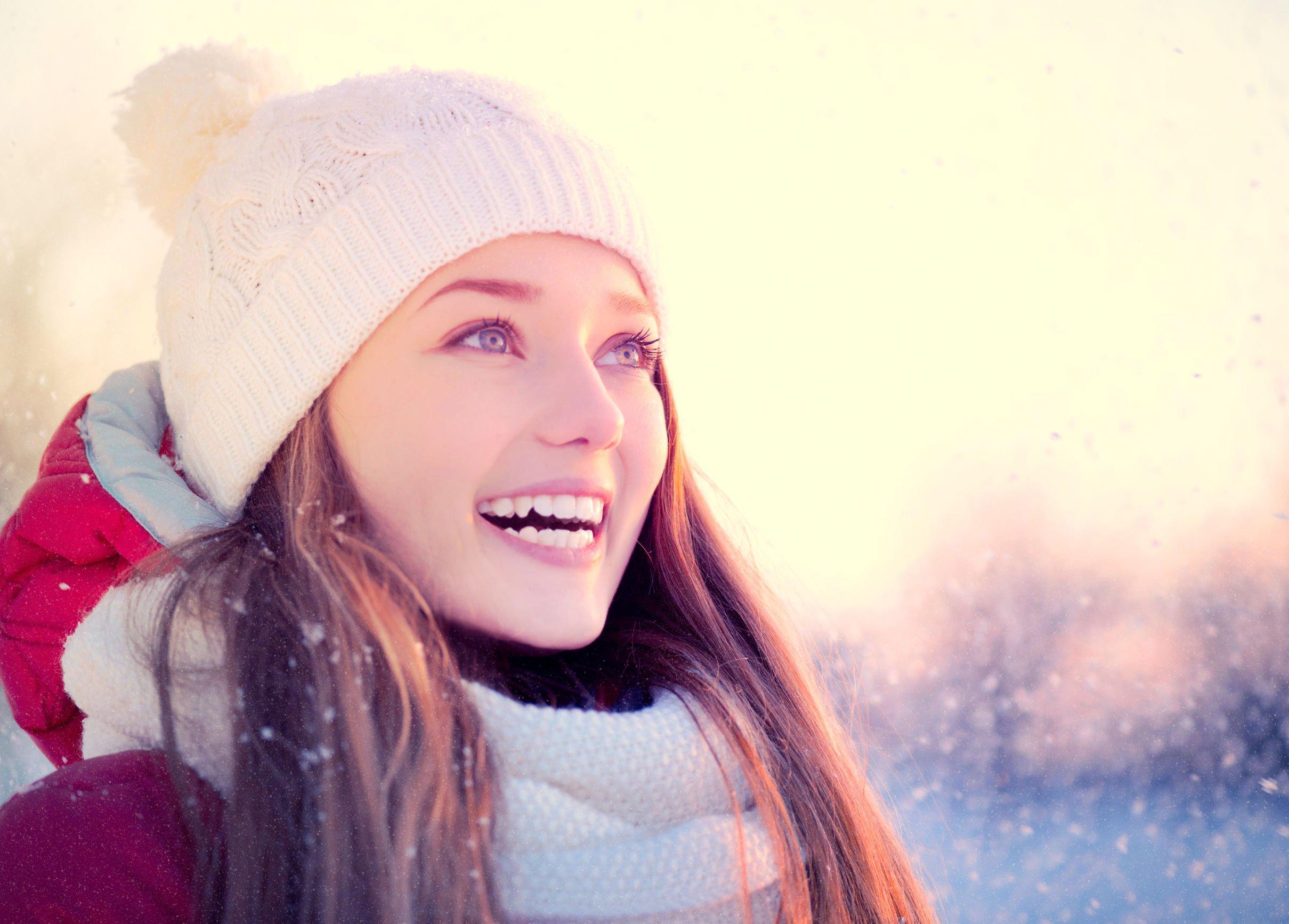 Centrum Stomatologiczne Demed promocja implanty zebow zebowe dentystyczne 2019 zima
