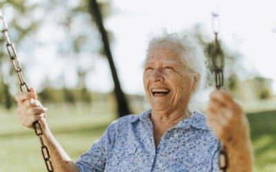 Nowy artykuł! Proteza na implantach