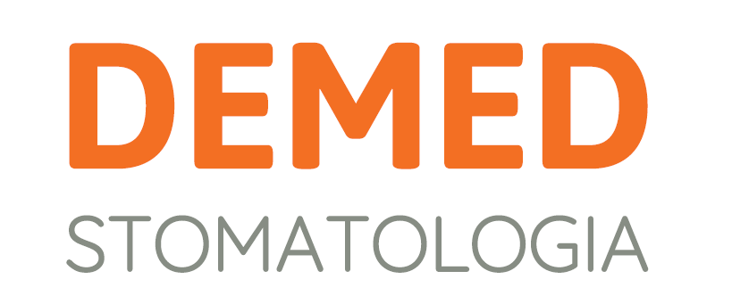 Centrum Stomatologiczne Demed